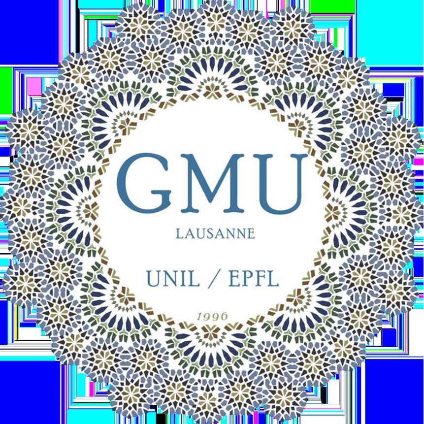 GMU Lausanne